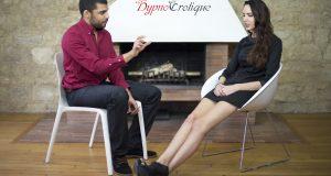 pourquoi faire de l'hypnose